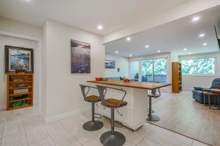 """Photo 11: 5 14085 NICO WYND Place in Surrey: Elgin Chantrell Condo for sale in """"Nico Wynd Estates"""" (South Surrey White Rock)  : MLS®# R2616431"""