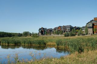 Photo 28: 111 Ascot Point SW in Calgary: Aspen Woods Row/Townhouse for sale : MLS®# A1144877
