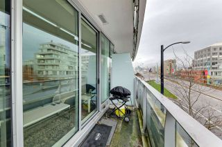 """Photo 13: 305 2211 CAMBIE Street in Vancouver: Fairview VW Condo for sale in """"South Creek Landing"""" (Vancouver West)  : MLS®# R2543227"""