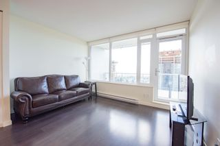 Photo 9: 2606 6333 SILVER Avenue in Burnaby: Metrotown Condo for sale (Burnaby South)  : MLS®# R2625646