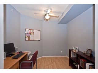 "Photo 9: 1106 728 PRINCESS Street in New Westminster: Uptown NW Condo for sale in ""PRINCESS TOWER"" : MLS®# V890257"