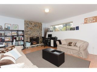 """Photo 16: 10689 SANTA MONICA Drive in Delta: Nordel House for sale in """"Canterbury Heights"""" (N. Delta)  : MLS®# F1432962"""
