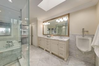 Photo 26: 7618 WHEATER Court in Burnaby: Deer Lake House for sale (Burnaby South)  : MLS®# R2559747