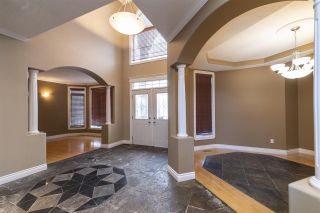 Photo 5: 239 Tory Crescent in Edmonton: Zone 14 House for sale : MLS®# E4234067