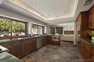 Photo 9: RANCHO PENASQUITOS House for sale : 5 bedrooms : 13859 Bruyere Ct in San Diego