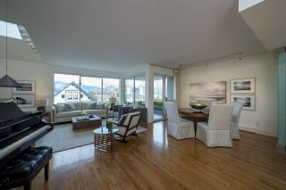 Photo 10: 3642 CAMERON Avenue in Vancouver: Kitsilano House for sale (Vancouver West)  : MLS®# R2550251
