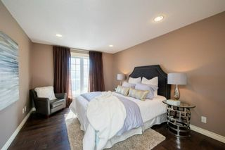 Photo 25: 103 Signature Terrace SW in Calgary: Signal Hill Detached for sale : MLS®# A1116873