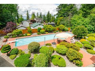 Photo 13: 23495 52 Avenue in Langley: Salmon River House for sale : MLS®# R2474123