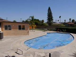 Photo 2: CLAIREMONT House for sale : 3 bedrooms : 7065 Cosmo Ct. in San Diego