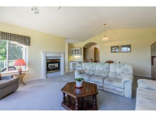 """Photo 8: 30 47470 CHARTWELL Drive in Chilliwack: Little Mountain House for sale in """"Grandview Ridge Estates"""" : MLS®# R2520387"""