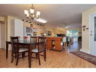 """Photo 27: 1424 BISHOP Road: White Rock House for sale in """"WHITE ROCK"""" (South Surrey White Rock)  : MLS®# R2540796"""
