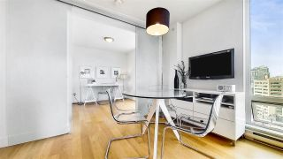 "Photo 16: 1705 565 SMITHE Street in Vancouver: Downtown VW Condo for sale in ""VITA"" (Vancouver West)  : MLS®# R2562463"