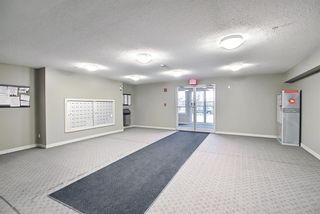 Photo 11: 106 5 Saddlestone Way NE in Calgary: Saddle Ridge Apartment for sale : MLS®# A1085165