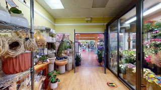 Photo 7: 7 900 GIBSONS Way in Gibsons: Gibsons & Area Retail for sale (Sunshine Coast)  : MLS®# C8038996