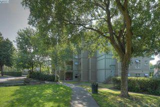 Photo 17: 406 535 Manchester Rd in VICTORIA: Vi Burnside Condo for sale (Victoria)  : MLS®# 794563