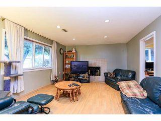 Photo 15: 7412 113 Street in Delta: Scottsdale House for sale (N. Delta)  : MLS®# F1420862
