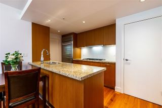 """Photo 13: 108 5989 IONA Drive in Vancouver: University VW Condo for sale in """"Chancellor Hall"""" (Vancouver West)  : MLS®# R2577145"""