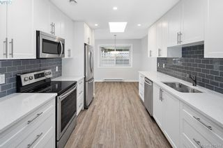 Photo 5: 2 2146 Malaview Ave in SIDNEY: Si Sidney North-East Row/Townhouse for sale (Sidney)  : MLS®# 801249