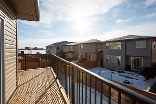 Photo 41: 51 Walden Place SE in Calgary: Walden Detached for sale : MLS®# A1051538