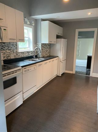 Photo 11: 32 Rotary Drive in Sydney: 201-Sydney Residential for sale (Cape Breton)  : MLS®# 202114310