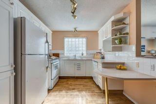 Photo 3: 11 HARVEST LAKE VI NE in Calgary: Harvest Hills House for sale : MLS®# C4171329
