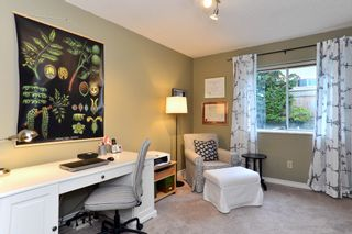 """Photo 12: 2002 127A Street in Surrey: Crescent Bch Ocean Pk. House for sale in """"Ocean Park"""" (South Surrey White Rock)  : MLS®# R2145477"""