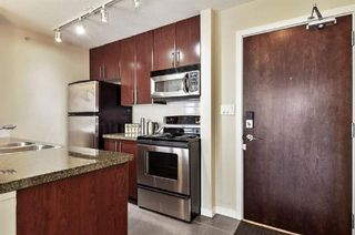Photo 9: 315 618 ABBOTT Street in Vancouver: Downtown VW Condo for sale (Vancouver West)  : MLS®# R2573835