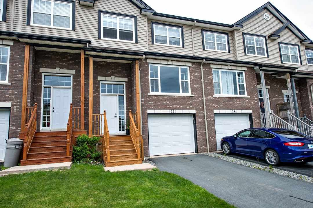 Main Photo: 22 Morningfield Lane in Dartmouth: 17-Woodlawn, Portland Estates, Nantucket Residential for sale (Halifax-Dartmouth)  : MLS®# 202010540