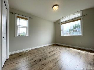 Photo 23: 6599 Kestrel Cres in : Na North Nanaimo House for sale (Nanaimo)  : MLS®# 878078