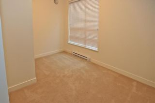 "Photo 10: 111 6033 GRAY Avenue in Vancouver: University VW Condo for sale in ""PRODIGY"" (Vancouver West)  : MLS®# R2233705"