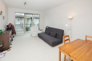 "Photo 6: PH2 3478 WESBROOK Mall in Vancouver: University VW Condo for sale in ""Spirit"" (Vancouver West)  : MLS®# R2360430"