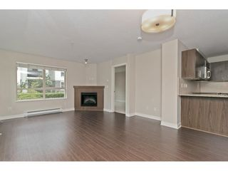 "Photo 11: 216 8915 202 Street in Langley: Walnut Grove Condo for sale in ""Hawthorne"" : MLS®# R2573295"