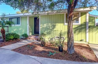 Photo 9: SAN DIEGO House for sale : 3 bedrooms : 5389 Waring Road