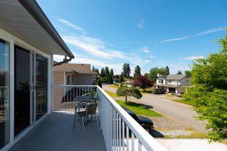 Photo 7: 20489 DALE Drive in Maple Ridge: Southwest Maple Ridge House for sale : MLS®# R2590609
