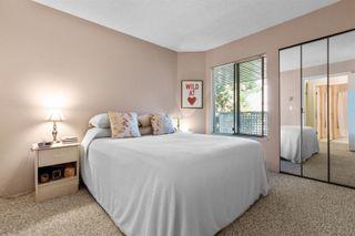 """Photo 15: 218 7591 MOFFATT Road in Richmond: Brighouse South Condo for sale in """"BRIGANTINE"""" : MLS®# R2619277"""