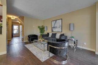 Photo 23: 13524 38 Street in Edmonton: Zone 35 Townhouse for sale : MLS®# E4266064