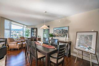 Photo 16: 604 150 Promenade Dr in : Na Old City Condo for sale (Nanaimo)  : MLS®# 864348