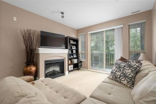 "Photo 7: 317 2969 WHISPER Way in Coquitlam: Westwood Plateau Condo for sale in ""SUMMERLIN AT SILVER SPRINGS"" : MLS®# R2465684"