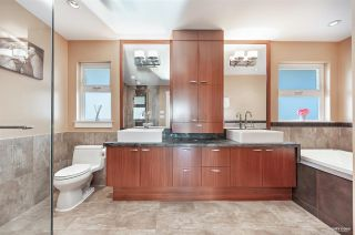 Photo 25: 2145 KINGS Avenue in West Vancouver: Dundarave House for sale : MLS®# R2605660