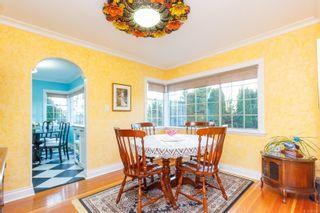 Photo 28: 801 Trunk Rd in : Du East Duncan House for sale (Duncan)  : MLS®# 865679