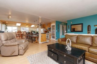 Photo 4: 2129 Malaview Ave in : Si Sidney North-East House for sale (Sidney)  : MLS®# 873421