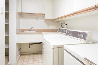 Photo 17: 404 160 Tuxedo Avenue in Winnipeg: Tuxedo condo for sale (1E)  : MLS®# 202027474