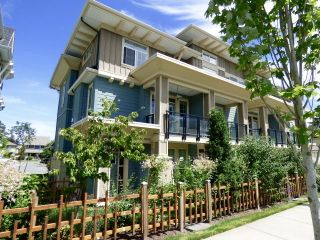 FEATURED LISTING: 35 - 45290 SOOWAHLIE Crescent Chilliwack