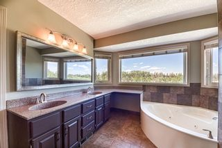 Photo 26: 156 Edgepark Way NW in Calgary: Edgemont Detached for sale : MLS®# A1118779