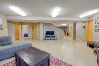 Photo 41: 43073 Rd 65 N in Portage la Prairie RM: House for sale : MLS®# 202120914