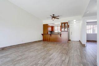 Photo 11: RANCHO BERNARDO Condo for sale : 2 bedrooms : 12232 Rancho Bernardo Rd #A in San Diego