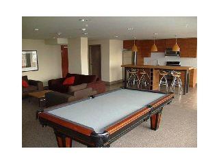 Photo 17: # 709 6888 ALDERBRIDGE WY in Richmond: Brighouse Condo for sale : MLS®# V1066873