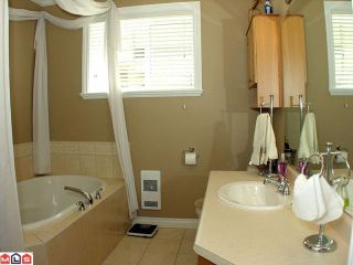 Photo 6: 35518 ALLISON Court in Abbotsford: Abbotsford East House for sale