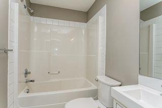 Photo 22: 9028 SCOTT Crescent in Edmonton: Zone 14 House for sale : MLS®# E4250588