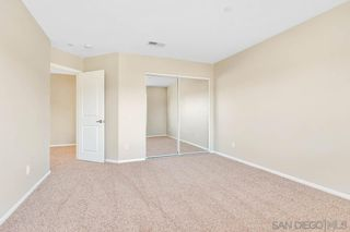 Photo 23: House for sale : 4 bedrooms : 13049 Laurel Canyon Rd in Lakeside